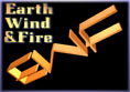 Earth,Wind& Fire