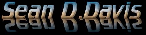 Sean D's Logo